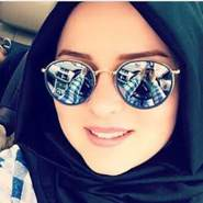 raneem2001's profile photo
