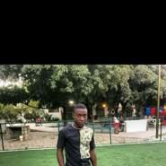 esterminayj's profile photo