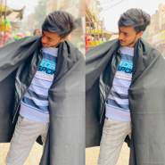 qasima728661's profile photo