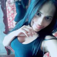 esmeralda885533's profile photo