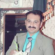 ali474476's profile photo