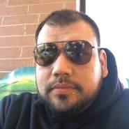 jose343754's profile photo
