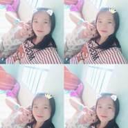 oanhk96's profile photo