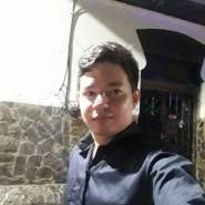 WilManEscRey's profile photo