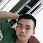 led1402's profile photo