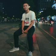 nguyent884945's profile photo