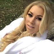 angelajoseph418's profile photo