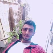 ambiorixd319660's profile photo