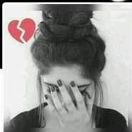 flstynyh822312's profile photo