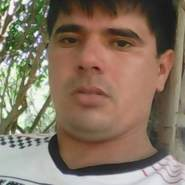 javierb528260's profile photo