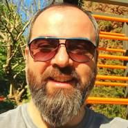 davidmark829570's profile photo