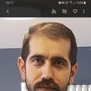 osmank909353's profile photo