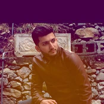 zavayar471037_Punjab_Svobodný(á)_Muž
