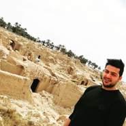 masoud897971's profile photo