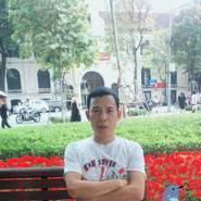 nguyenthenhung81's profile photo