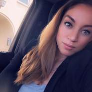 maryjennifer656's profile photo