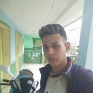 luisd674808's profile photo