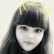 nasta19_39's profile photo