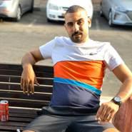 mhmadd19's profile photo
