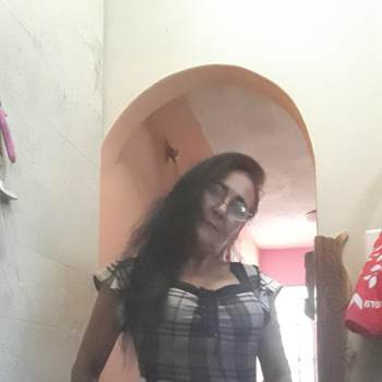 gonsalesr_La Habana_Single_Female