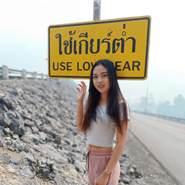 user_pkej10263's profile photo