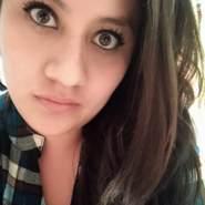 mariana174380's profile photo