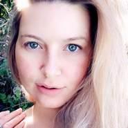 leslie4997's profile photo