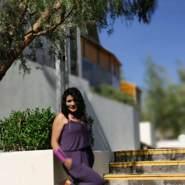 mayuri790663's profile photo