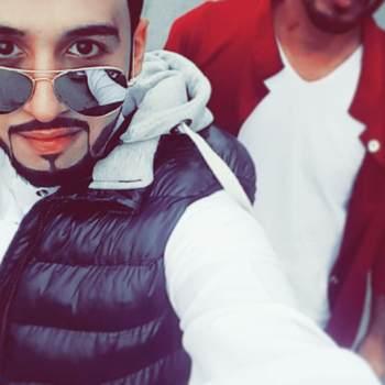 khalida928851_Ar Riyad_Ελεύθερος_Άντρας