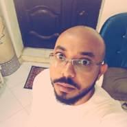 amir5655's profile photo