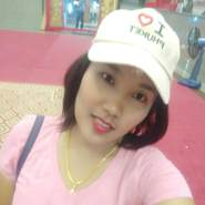 user_dvou6294's profile photo