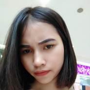 nany_beem's profile photo