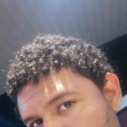 zahiraralchuez's profile photo