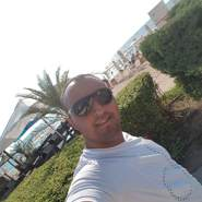 ergincuu's profile photo