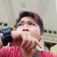 ajir063's profile photo