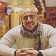 mahmouda210694's profile photo