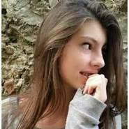 roberta1601's profile photo