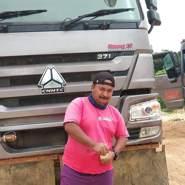 Opang15's profile photo