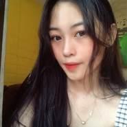 phuongbi67534's profile photo