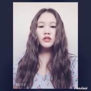 userxtq50's profile photo