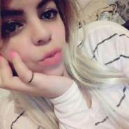 lmtmrd455718's profile photo