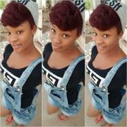 kyeraaelizabeth28151's profile photo