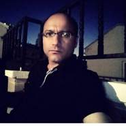 ramazanc530311's profile photo