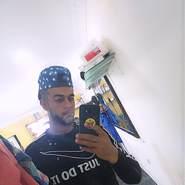 majedk508623's profile photo