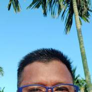 akhmadic914229's profile photo