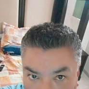 silverh966640's profile photo