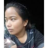 userhbdy91862's profile photo