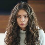 meraa67's profile photo