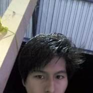 luisg007935's profile photo