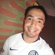 facundon712778's profile photo